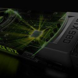 Cryptomania Fuels GPU Price Bubble, Causes Worldwide Shortage