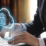Personal Property: Keeping Identity and Privacy Secure in the Workplace