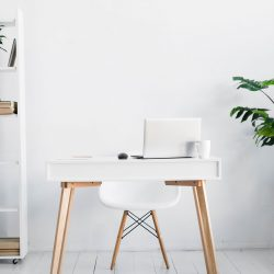 Rethink Your Office Space
